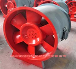 HTF系列消防高溫排煙風機.jpg